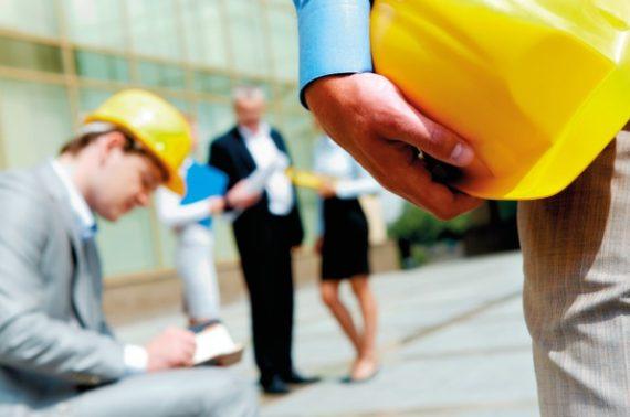 İş Ekipmanlarının Kontrolü